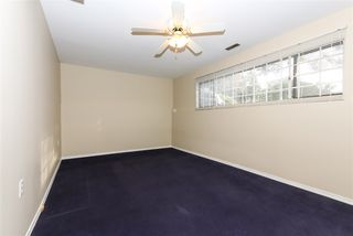 Photo 14: 15041 88A Avenue in Surrey: Bear Creek Green Timbers House for sale : MLS®# R2326448