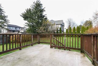 Photo 17: 15041 88A Avenue in Surrey: Bear Creek Green Timbers House for sale : MLS®# R2326448