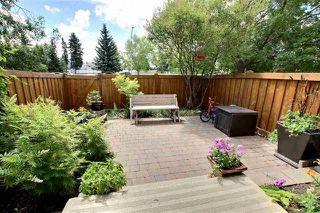 Main Photo: 54 14511 52 Street in Edmonton: Zone 02 Townhouse for sale : MLS®# E4137998