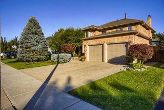 Photo 23: 36 Bentonwood Crescent in Whitby: Pringle Creek House (2-Storey) for sale : MLS®# E4325619