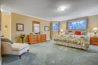 Photo 12: 36 Bentonwood Crescent in Whitby: Pringle Creek House (2-Storey) for sale : MLS®# E4325619