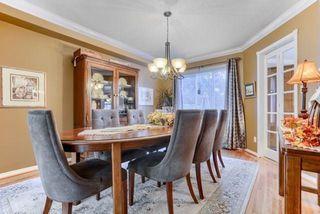 Photo 6: 36 Bentonwood Crescent in Whitby: Pringle Creek House (2-Storey) for sale : MLS®# E4325619