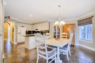 Photo 9: 36 Bentonwood Crescent in Whitby: Pringle Creek House (2-Storey) for sale : MLS®# E4325619