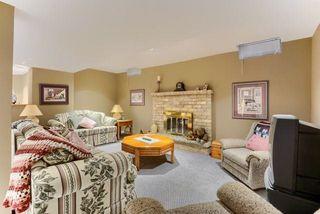 Photo 14: 36 Bentonwood Crescent in Whitby: Pringle Creek House (2-Storey) for sale : MLS®# E4325619