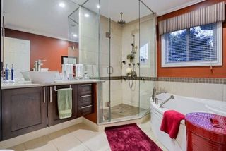 Photo 13: 36 Bentonwood Crescent in Whitby: Pringle Creek House (2-Storey) for sale : MLS®# E4325619