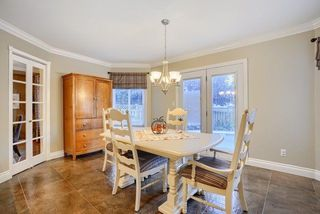 Photo 10: 36 Bentonwood Crescent in Whitby: Pringle Creek House (2-Storey) for sale : MLS®# E4325619