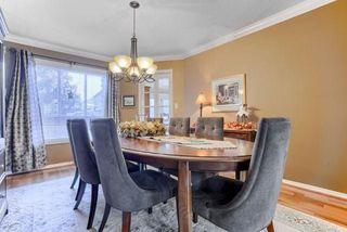 Photo 7: 36 Bentonwood Crescent in Whitby: Pringle Creek House (2-Storey) for sale : MLS®# E4325619