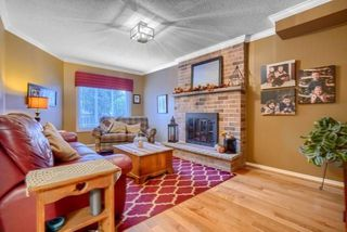 Photo 8: 36 Bentonwood Crescent in Whitby: Pringle Creek House (2-Storey) for sale : MLS®# E4325619