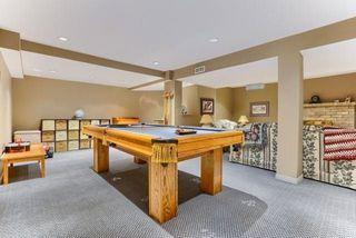 Photo 15: 36 Bentonwood Crescent in Whitby: Pringle Creek House (2-Storey) for sale : MLS®# E4325619