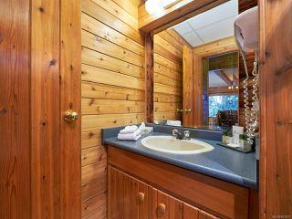 Photo 6: 127 1155 Resort Dr in PARKSVILLE: PQ Parksville Condo for sale (Parksville/Qualicum)  : MLS®# 803615