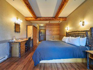 Photo 21: 127 1155 Resort Dr in PARKSVILLE: PQ Parksville Condo for sale (Parksville/Qualicum)  : MLS®# 803615