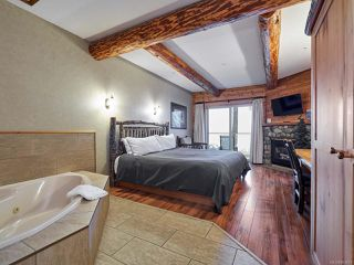 Photo 17: 127 1155 Resort Dr in PARKSVILLE: PQ Parksville Condo for sale (Parksville/Qualicum)  : MLS®# 803615