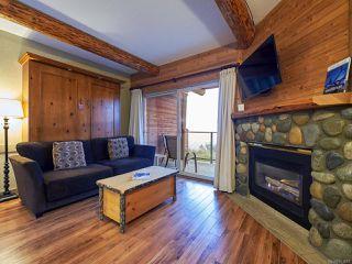 Photo 8: 127 1155 Resort Dr in PARKSVILLE: PQ Parksville Condo for sale (Parksville/Qualicum)  : MLS®# 803615