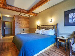 Photo 23: 127 1155 Resort Dr in PARKSVILLE: PQ Parksville Condo for sale (Parksville/Qualicum)  : MLS®# 803615
