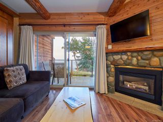 Photo 5: 127 1155 Resort Dr in PARKSVILLE: PQ Parksville Condo for sale (Parksville/Qualicum)  : MLS®# 803615