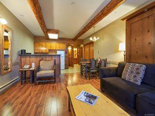 Photo 9: 127 1155 Resort Dr in PARKSVILLE: PQ Parksville Condo for sale (Parksville/Qualicum)  : MLS®# 803615