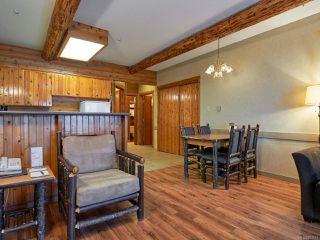 Photo 10: 127 1155 Resort Dr in PARKSVILLE: PQ Parksville Condo for sale (Parksville/Qualicum)  : MLS®# 803615
