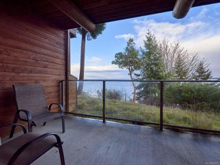 Photo 11: 127 1155 Resort Dr in PARKSVILLE: PQ Parksville Condo for sale (Parksville/Qualicum)  : MLS®# 803615