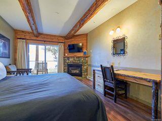 Photo 19: 127 1155 Resort Dr in PARKSVILLE: PQ Parksville Condo for sale (Parksville/Qualicum)  : MLS®# 803615