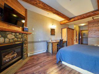 Photo 22: 127 1155 Resort Dr in PARKSVILLE: PQ Parksville Condo for sale (Parksville/Qualicum)  : MLS®# 803615