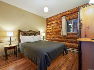 Photo 3: 127 1155 Resort Dr in PARKSVILLE: PQ Parksville Condo for sale (Parksville/Qualicum)  : MLS®# 803615