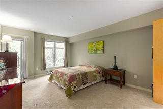"Photo 13: 206 1144 STRATHAVEN Drive in North Vancouver: Northlands Condo for sale in ""Strathaven"" : MLS®# R2331967"