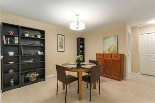 "Photo 10: 206 1144 STRATHAVEN Drive in North Vancouver: Northlands Condo for sale in ""Strathaven"" : MLS®# R2331967"