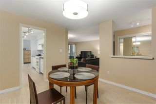 "Photo 12: 206 1144 STRATHAVEN Drive in North Vancouver: Northlands Condo for sale in ""Strathaven"" : MLS®# R2331967"