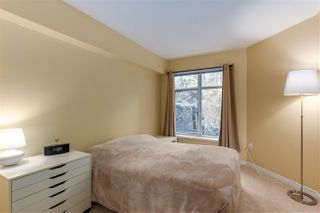 "Photo 16: 206 1144 STRATHAVEN Drive in North Vancouver: Northlands Condo for sale in ""Strathaven"" : MLS®# R2331967"