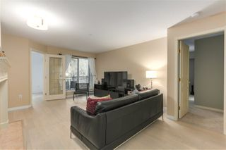 "Photo 6: 206 1144 STRATHAVEN Drive in North Vancouver: Northlands Condo for sale in ""Strathaven"" : MLS®# R2331967"