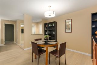 "Photo 11: 206 1144 STRATHAVEN Drive in North Vancouver: Northlands Condo for sale in ""Strathaven"" : MLS®# R2331967"