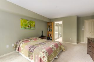 "Photo 14: 206 1144 STRATHAVEN Drive in North Vancouver: Northlands Condo for sale in ""Strathaven"" : MLS®# R2331967"