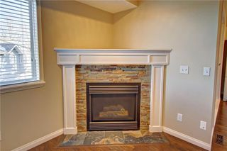 Photo 6: 86 VALLEY RIDGE Heights NW in Calgary: Valley Ridge Row/Townhouse for sale : MLS®# C4222084