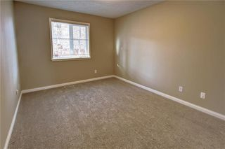 Photo 26: 86 VALLEY RIDGE Heights NW in Calgary: Valley Ridge Row/Townhouse for sale : MLS®# C4222084