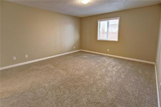 Photo 24: 86 VALLEY RIDGE Heights NW in Calgary: Valley Ridge Row/Townhouse for sale : MLS®# C4222084