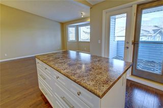 Photo 15: 86 VALLEY RIDGE Heights NW in Calgary: Valley Ridge Row/Townhouse for sale : MLS®# C4222084