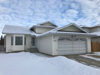 Main Photo: 4112 22 Avenue in Edmonton: Zone 29 House for sale : MLS®# E4140768