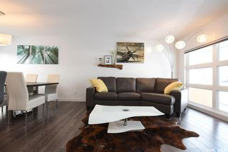 Photo 6: 2620 Wascana Street in Regina: River Heights RG Residential for sale : MLS®# SK757489