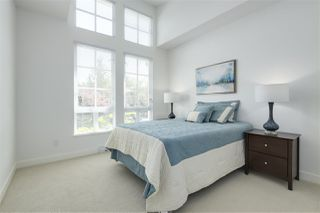 Photo 10: 128 548 FOSTER Avenue in Coquitlam: Coquitlam West Townhouse for sale : MLS®# R2337699