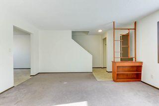 Photo 7: 6712 149 Avenue in Edmonton: Zone 02 House Half Duplex for sale : MLS®# E4142899