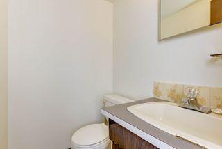 Photo 14: 6712 149 Avenue in Edmonton: Zone 02 House Half Duplex for sale : MLS®# E4142899