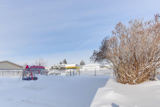 Photo 29: 6712 149 Avenue in Edmonton: Zone 02 House Half Duplex for sale : MLS®# E4142899