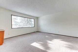 Photo 4: 6712 149 Avenue in Edmonton: Zone 02 House Half Duplex for sale : MLS®# E4142899