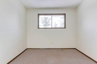 Photo 25: 6712 149 Avenue in Edmonton: Zone 02 House Half Duplex for sale : MLS®# E4142899