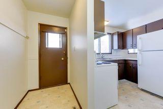Photo 15: 6712 149 Avenue in Edmonton: Zone 02 House Half Duplex for sale : MLS®# E4142899