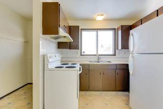 Photo 11: 6712 149 Avenue in Edmonton: Zone 02 House Half Duplex for sale : MLS®# E4142899
