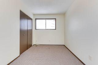 Photo 18: 6712 149 Avenue in Edmonton: Zone 02 House Half Duplex for sale : MLS®# E4142899