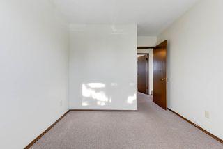 Photo 26: 6712 149 Avenue in Edmonton: Zone 02 House Half Duplex for sale : MLS®# E4142899