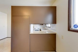 Photo 10: 6712 149 Avenue in Edmonton: Zone 02 House Half Duplex for sale : MLS®# E4142899