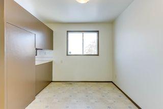 Photo 8: 6712 149 Avenue in Edmonton: Zone 02 House Half Duplex for sale : MLS®# E4142899